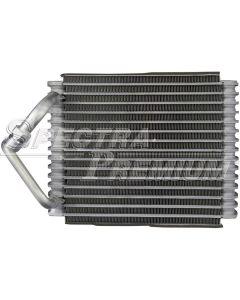 Spectra Premium SPI-1054273 A/C Evaporator Core Small Image