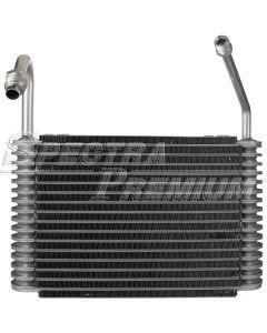 Spectra Premium SPI-1054275 A/C Evaporator Core Small Image
