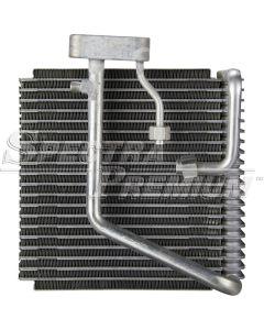 Spectra Premium SPI-1054296 A/C Evaporator Core Small Image