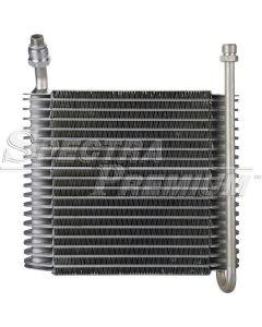 Spectra Premium SPI-1054598 A/C Evaporator Core Small Image
