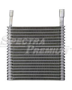 Spectra Premium SPI-1054798 A/C Evaporator Core Small Image