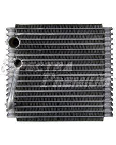Spectra Premium SPI-1054804 A/C Evaporator Core Small Image