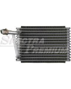 Spectra Premium SPI-1054805 A/C Evaporator Core Small Image