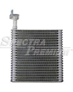 Spectra Premium SPI-1054862 A/C Evaporator Core Small Image