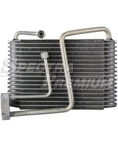Spectra Premium SPI-1054871 A/C Evaporator Core Small Image