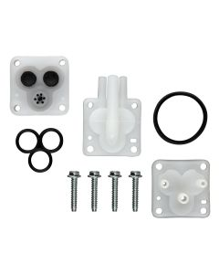 TRICO TRC-11-101 Spray Washer Pump Repair Kit Small Image