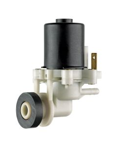 TRICO TRC-11-504 Spray Washer Pump Front Image