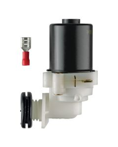 TRICO TRC-11-509 Spray Washer Pump Small Image