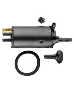 TRICO TRC-11-512 Spray Washer Pump Small Image