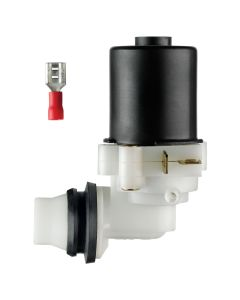 TRICO TRC-11-514 Spray Washer Pump Small Image