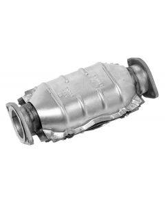 Walker WAL-15538 Standard Direct Fit Oval Federal Catalytic Converter Small Image