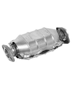 Walker WAL-15554 Standard Direct Fit Oval Federal Catalytic Converter Small Image