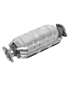 Walker WAL-15590 Standard Direct Fit Oval Federal Catalytic Converter Small Image