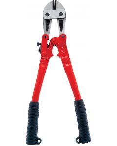 Performance Tool WIL-1919 Small