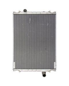 Spectra Premium SPI-2001-2507 Radiator Small Image