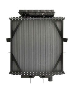 Spectra Premium SPI-2101-3702A Radiator Small Image