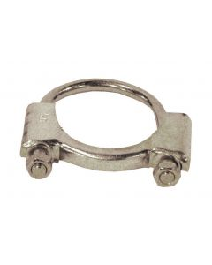 "Bosal BSL-250-258 Exhaust Clamp 2 1/4"" Small Image"