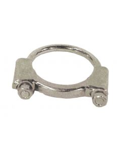 "Bosal BSL-250-260 Exhaust Clamp 2 3/8"" Small Image"