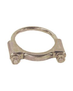 "Bosal BSL-250-265 Exhaust Clamp 2 1/2"" Small Image"