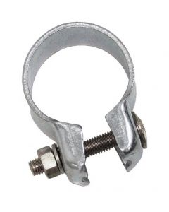 Bosal BSL-250-345 Exhaust Clamp 41mm Small Image