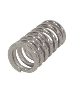 Bosal BSL-251-001 Exhaust Spring Small Image