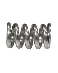 Bosal BSL-251-935 Exhaust Spring Small Image