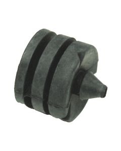 Bosal BSL-255-001 Exhaust Rubber Mount Small Image