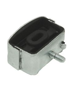 Bosal BSL-255-010 Exhaust Rubber Mount Small Image
