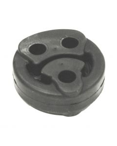 Bosal BSL-255-031 Exhaust Rubber Mount Small Image