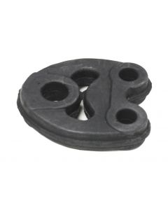 Bosal BSL-255-123 Exhaust Rubber Mount Small Image