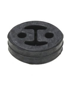 Bosal BSL-255-383 Exhaust Rubber Mount Small Image