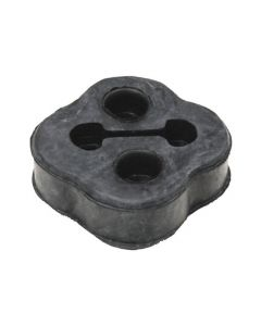 Bosal BSL-255-507 Exhaust Rubber Mount Small Image