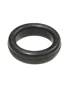 Bosal BSL-255-873 Exhaust Rubber Mount Small Image