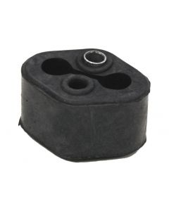 Bosal BSL-255-891 Exhaust Rubber Mount Small Image