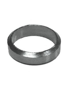 Bosal BSL-256-014 Exhaust Pipe Flange Gasket Small Image