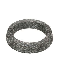 Bosal BSL-256-023 Exhaust Pipe Flange Gasket Small Image