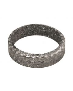 Bosal BSL-256-024 Exhaust Pipe Flange Gasket Small Image