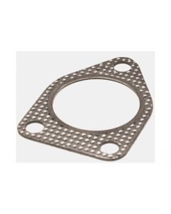 Bosal BSL-256-053 Exhaust Pipe Flange Gasket Small Image