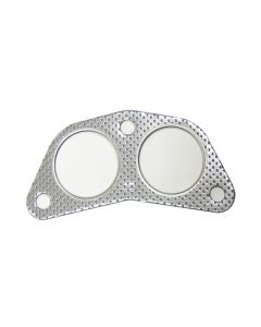 Bosal BSL-256-084 Exhaust Pipe Flange Gasket Small Image
