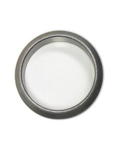 Bosal BSL-256-091 Exhaust Pipe Flange Gasket Small Image