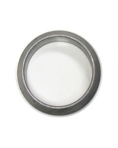 Bosal BSL-256-092 Exhaust Pipe Flange Gasket Small Image