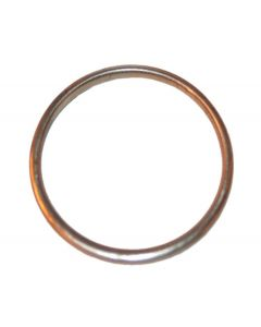 Bosal BSL-256-1103 Exhaust Pipe Flange Gasket Small Image