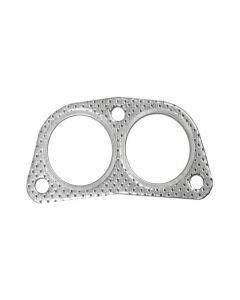 Bosal BSL-256-166 Exhaust Pipe Flange Gasket Small Image