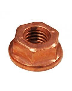 Bosal BSL-258-040 Exhaust Nut Small Image