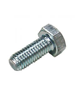 Bosal BSL-258-820 Exhaust Bolt Small Image
