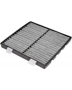 Dorman MOT-259-001 OE Solutions™ Cabin Air Filter Carbon Small Image