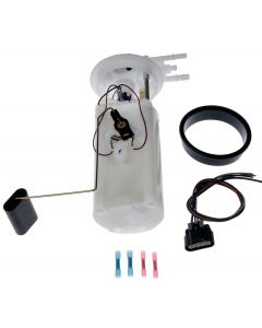 Dorman MOT-2630006 OE Solutions™ Fuel Pump Module Assembly Small Image