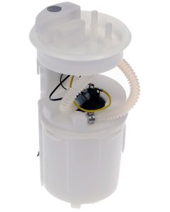 Dorman MOT-2630045 OE Solutions™ Fuel Pump Module Assembly Small Image