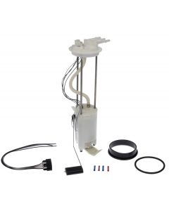 Dorman MOT-2630370 OE Solutions™ Fuel Pump Assembly without Evaporative Emission System Small Image