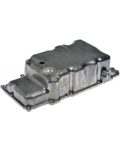 Dorman MOT-264-127 OE Solutions™ Engine Oil Pan Small Image